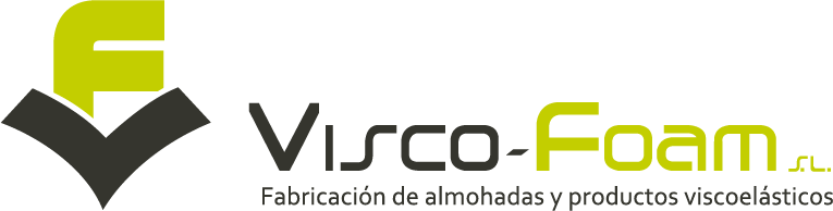 Visco-Foam Logo