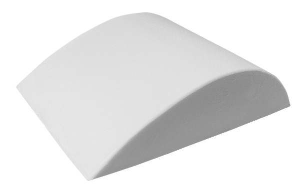 Visco Classic Pillow Products Manufacturer