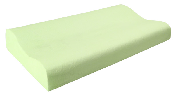 Nature Pillow Manufacturer
