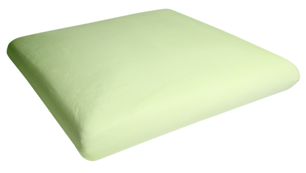 Cervical Nature Pillow Manufacturer
