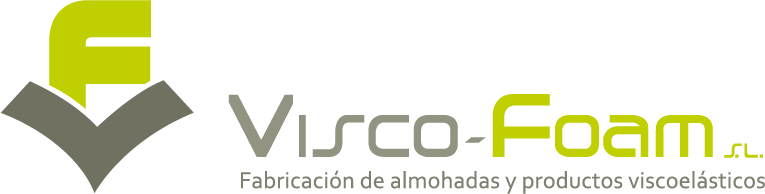 Visco-Form is a leading pillows manufacturer of viscoelastic pillow including white label pillow, customized pillow, nature pillow, carbon pillow, super soft pillow etc.